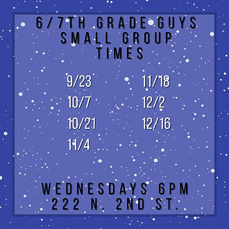 Middle_School_Guys_6_7th_Small_Group_tim