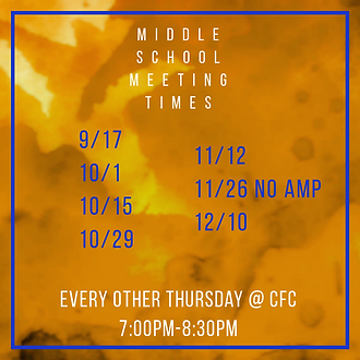 Middle_School_Meeting_times_.png
