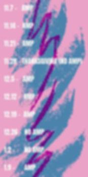 AMP_Fall_Schedule_2019_Back.jpg