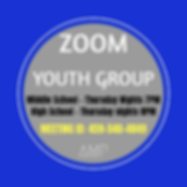 Zoom_Youth_Group (2).png
