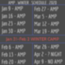 winter_schd_copy_.png