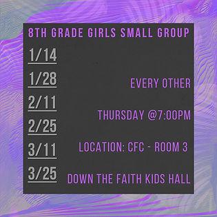 8TH GRADE GIRLS SMALL_GROUPS.jpg