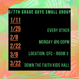 6_7TH GRADE GUYS SMALL_GROUPS.jpg