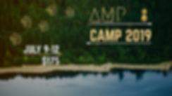 AMP_CAMP_2019 (3).jpg