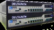 Deltapath SIP PBX & UC Solution | AudeoNet