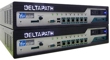 Deltapath SIP PBX & UC Solution | AudeoNet