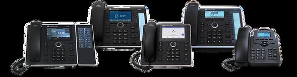 AudioCodes SIP Phones   AudeoNet