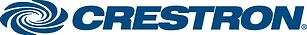 HDBaseT switcher, matrix, integrated control system