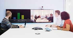 StarLeaf Group Telepresence Mini 3330