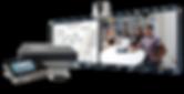 StarLeaf GT Mini 3330
