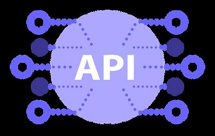 CxEngage API.png