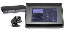Crestron Flex UC-M150-T Teams Room System | AudeoNet