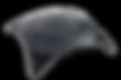 StarLeaf Phone 2220