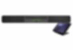 Crestron Flex UC-B140-T Teams Room System | AudeoNet