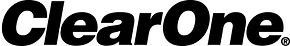 clearone_logo.jpg