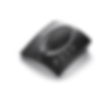 ClearOne Chat50 USB Speaker phone for PC Conferencing | AudeoNet