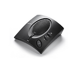 ClearOne Chat50 USB Speaker phone for PC Conferencing   AudeoNet