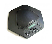 ClearOne Max EX Audio Conference Phone | AudeoNet