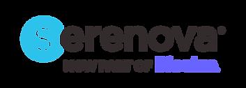 Serenova-Lifesize-Logo@2x.png