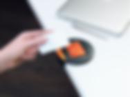 Condeco desk booking system | AudeoNet