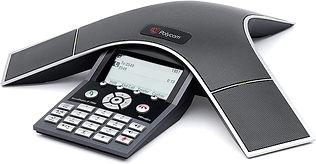 IP7000.jpg