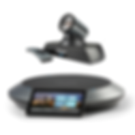 Lifesize Icon 400 1080p video conference room system | AudeoNet