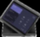 Lenovo Hub 500 @ AudeoNet