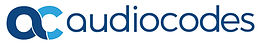 audiocodes-new-logo.jpg