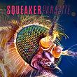 squeaker parasite cover Final.jpg