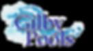 GilbyPoolsLogo2.png