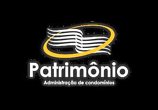patr.png
