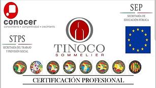 certificacion 2019 flyer editado.png