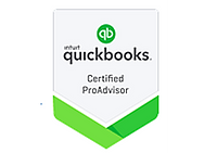 New ProAdvisor Badge.png