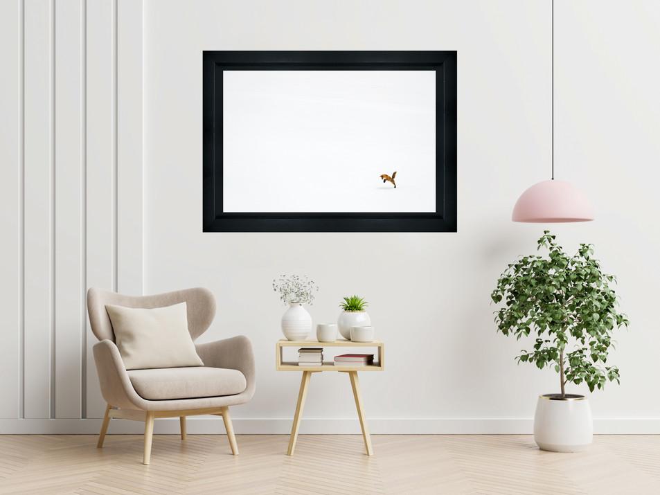 Adrien Favre Tirages d'art