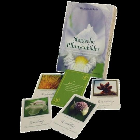 Magische Pflanzenbilder.png