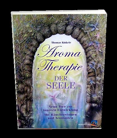 Aromatherapie der Seele.png