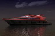 Boat_004_02R.jpg
