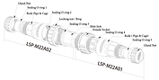 M22A Mechanical Drawing.png