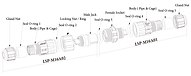M16A Mechanical Drawing.png