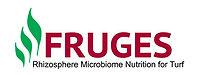 Fruges Logo