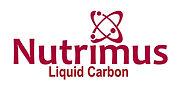 Nutrimus Liquid Carbon