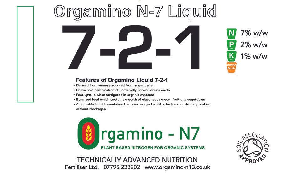 OrgaminoN7_label_web.jpg