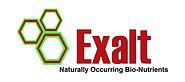 Exalt Bio-Nutrients