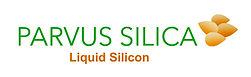 parvus silica logo.jpg