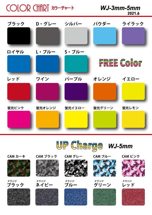 生地カラー-2021.6.jpg