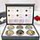 Thumbnail: Herbal Immunity and Calming Gift Box