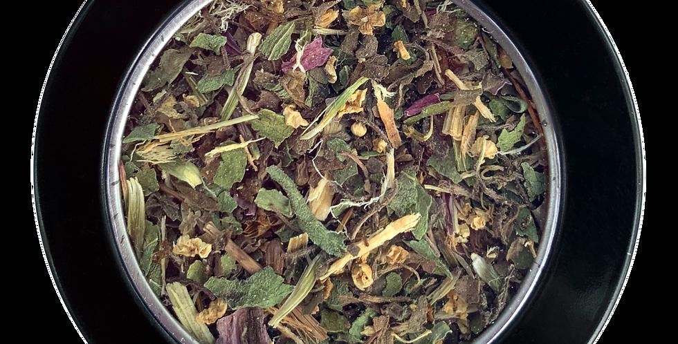 Immune Strong Tea