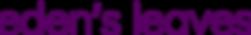 EL Logo_Name.png