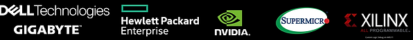 HP_Supported_HW_vendors_platforms_graphi
