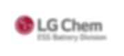 LG-Chem-400x181.png